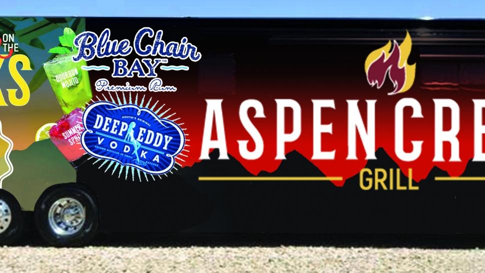 Aspen Creek Mockup 1